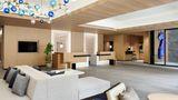 Fairfield by Marriott Osaka Namba Lobby