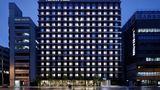 Fairfield by Marriott Osaka Namba Exterior