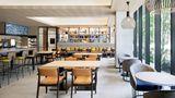 Fairfield by Marriott Osaka Namba Restaurant