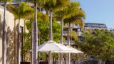 One&Only Cape Town Spa