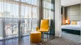 Fraser Suites Sydney Room