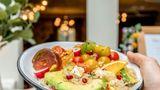 Mercure Bogota Calle 100 Restaurant