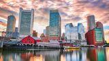 InterContinental Boston Other