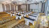 InterContinental Resort Hua Hin Meeting