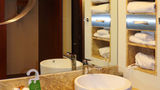 Camino Real Monterrey Room