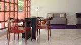 Camino Real Monterrey Suite