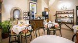 Hotel Collodi Locanda di Pinocchio Restaurant