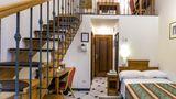 Hotel Collodi Locanda di Pinocchio Room