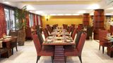 Federal Palace Hotel Restaurant