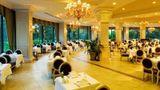 NG Sapanca Wellness & Convention Restaurant