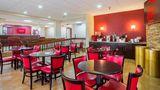 Red Roof Inn Nashville - Music City Restaurant