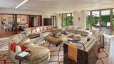 Mandarin Oriental, Paris Suite