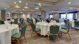 Holiday Inn Aberdeen-Chesapeake House Ballroom