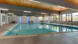 Holiday Inn Aberdeen-Chesapeake House Pool