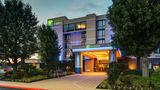 Holiday Inn Aberdeen-Chesapeake House Exterior