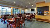 Holiday Inn Aberdeen-Chesapeake House Restaurant