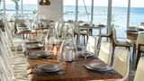 Abaco Beach Resort & Boat Harbour Restaurant