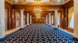 Willard InterContinental Hotel Ballroom