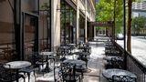 Courtyard by Marriott Atlanta Downtown Restaurant
