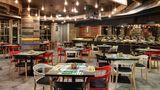Ibis Styles Makassar Sam Ratulangi Restaurant
