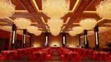 InterContinental Foshan Ballroom