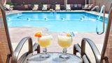 Delamar Traverse City Pool