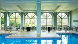 Sheraton Suites Columbus Worthington Recreation