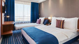 Holiday Inn Express Belgrade Room