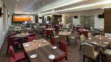 Real Inn Torreon Restaurant