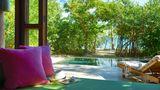 Six Senses Ninh Van Bay Room
