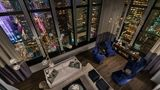 Lotte New York Palace Suite