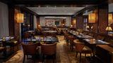 Rosewood Washington, D.C. Restaurant