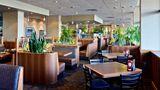 Sandman Hotel Lethbridge Restaurant