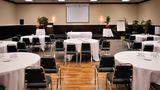Sandman Hotel Lethbridge Meeting
