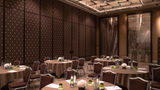 InterContinental Geneve Ballroom