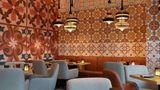 Aparthotel Adagio Dubai Deira Restaurant