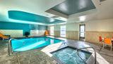 Holiday Inn Express Minden Pool
