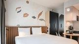 Adagio Access Brussels Delta Exterior
