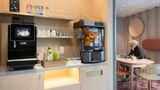Adagio Access Brussels Delta Restaurant