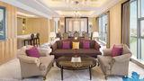 Le Meridien Yixing Suite