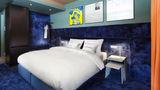 25hours Hotel The Goldman Room