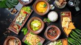 JW Marriott Phuket Resort & Spa Restaurant