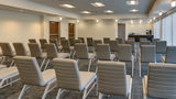 Holiday Inn Express & Suites Civic Ctr Meeting