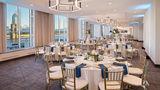 Cincinnati Marriott at RiverCenter Ballroom