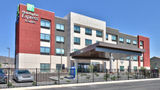 Holiday Inn Express & Suites East Exterior