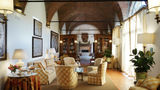 Castello Banfi-Il Borgo Lobby