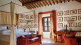 Castello Banfi-Il Borgo Suite