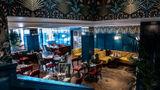 The Marylebone Hotel Other