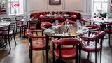 The Marylebone Hotel Recreation