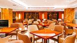 Holiday Inn Dhaka City Centre Restaurant